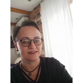 RAIMONDA JUODVIRŠIENĖ